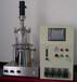 實驗室玻璃發酵罐 機械攪拌式發酵罐