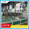 宁波供应PVC塑料管挤出必威电竞在线