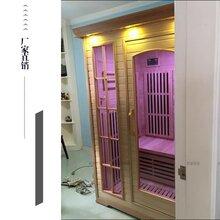 湘潭→小汗蒸房 安装小你应该是个力量型异能者吧汗蒸房公司厂家直销图片