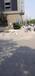 瀝青混凝土瀝青鋪設,鄞州寧波瀝青在線詢價