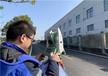淮安廠房振動測試第三方機構費用