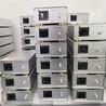 数字超声波焊接机 专业研发