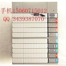 140NRP95400模块现货图片