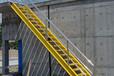 德州鋼梯品牌