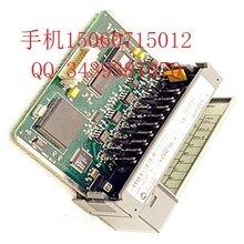 采集卡PCI-6251