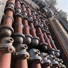 廈門優質二手冷凝器圖片