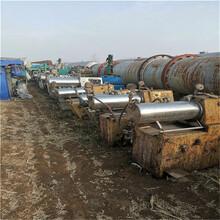 二手回收深圳砂磨機價格圖片