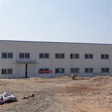 广州市厂房瓦面翻新专业师傅 厂房瓦面◆更换图片