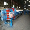 天津全自动隔膜污泥处理压滤机厂家 自动脱泥 高压隔膜