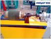 开封呼吸器气瓶检测设备厂家,气瓶检测站