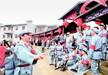 桂林红色旅游规格 桂林红色旅游路线