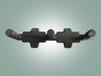 淮北礦用E型螺栓型號