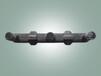 唐山專業E型螺栓標準