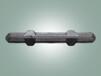 天津刮板機配件E型螺栓