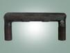 金昌U型螺栓尺寸