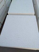 供应硅质保温板云质板外墙改性聚苯板热固性聚苯乙烯泡沫板图片