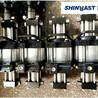 供应二氧化碳增压泵
