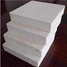 河东优质聚合物硅质板匀质板厂家直销,廊坊匀质板图片