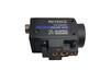 XG-H100C工業相機維修