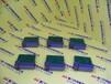 西門子施耐德ABB模塊,MPL-A4530K-SK72AA