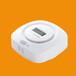 博達創一氧化碳報警器傳感器,郴州一氧化碳報警器