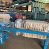重庆污泥处理压滤机定制 液压压紧 污水处理