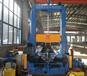 皇泰組立機,揚州全新H型鋼組立機服務周到