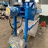 深圳环保污泥处理压滤机规格 液压压紧 价格优惠