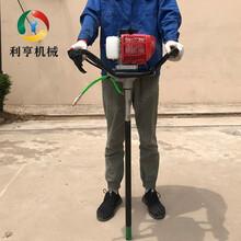 小型BLH系列手持式背包钻机价格实惠,背包式岩心钻机图片