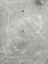 工程师玻化砖空鼓,荆州玻化砖地面空鼓灌浆材料图片