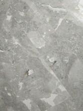南通大理石空鼓灌浆原因,玻化砖空鼓图片