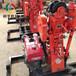 利亨機械巖芯鉆機,優質利亨機械地質勘探鉆機廠家直銷