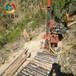 利亨机械岩芯钻机,靠谱地质勘探钻机经久耐用