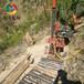 利亨機械巖芯鉆機,銷售利亨機械地質勘探鉆機信譽保證