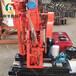 利亨机械取样钻机,利亨机械地质勘探钻机品质优良