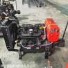 抽沙船用ZH4102P柴油机 潍坊ZH4102P柴油机批发价