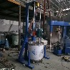 液压分散机 防爆分散机 液压升降分散机