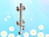 鍋爐液位計傳感器價格 CR鍋爐液位計