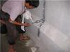 工程師混凝土裂縫修補方法,常德箱梁裂縫AB-1樹脂修復步驟