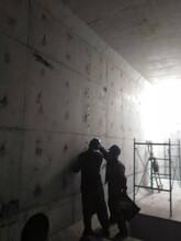 工程師混凝土裂縫處理,常德橋面工程師裂縫修復價格圖片
