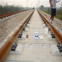 工程师混凝土裂缝处理,邵阳水坝裂缝AB-1树脂品质优良图片