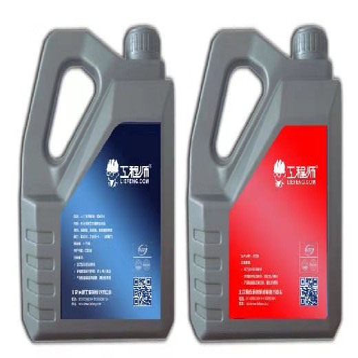 長沙混凝土裂縫AB-1樹脂灌漿處理