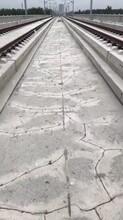 北京池壁工程師裂縫修復價格,混凝土裂縫修復圖片