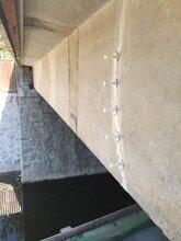 衡阳墙体裂缝AB-1树脂灌浆处理,裂缝灌浆树脂图片