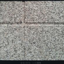 荊門專業生產水包砂多彩漆水包砂仿石漆專業廠家圖片