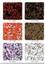 淮安專業從事水包水多彩漆多彩漆品質放心售后無憂圖片