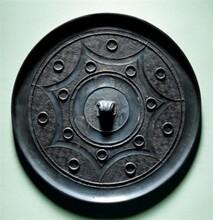 遵义上门直接收购古玩私下交易 吉州窑图片