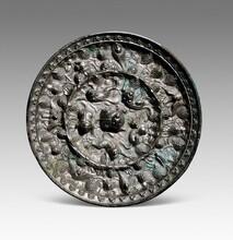 金华私下交易古董古玩鉴定古钱币鉴定 珐琅彩图片