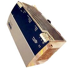 140DDI15310,CPU模块系列图片