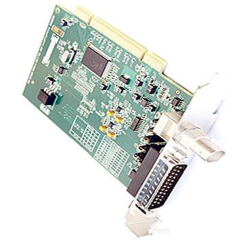 Epson控制板SKP326-3